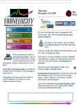 Travelocity.com in 1996