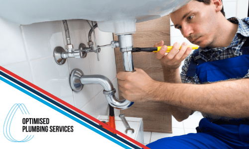 how to repair a leaking sink