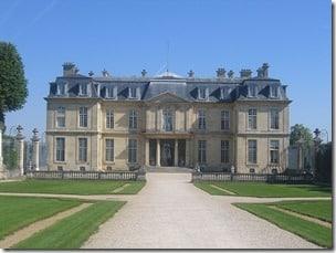 Château_de_Champs-sur-Marne,_France