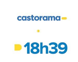 castorama 18h39