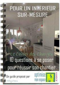 le guide des 10 questions à se poser pour réussir son chantier