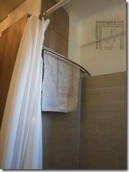 salle-de-bain petit espace 8
