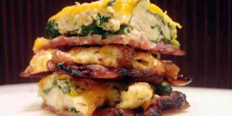 breakfastpizza (1)