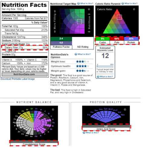 Microsoft Word Document 23032015 33120 AM.bmp