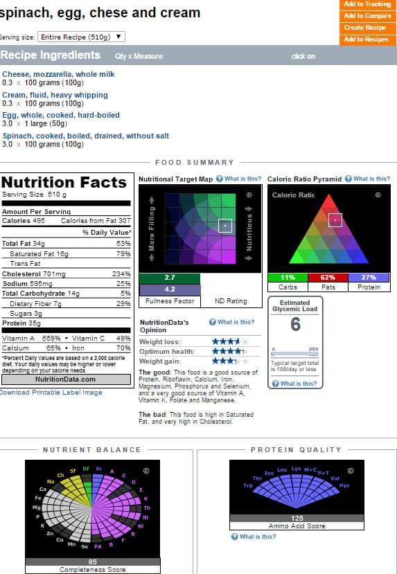 Chrome Legacy Window 28042015 20657 AM.bmp