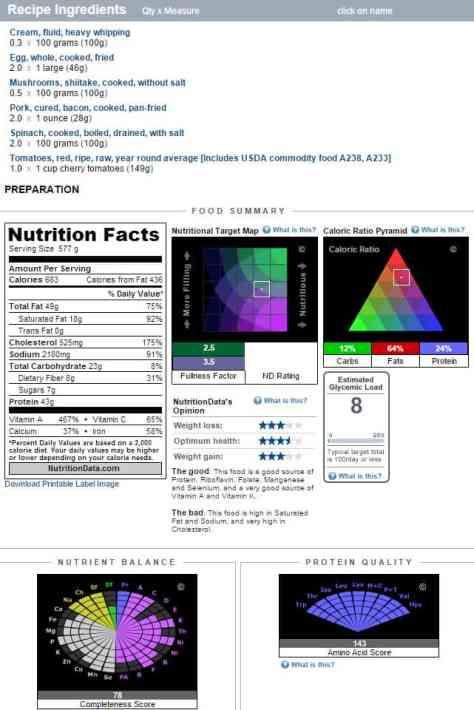 Chrome Legacy Window 6042015 100421 AM.bmp