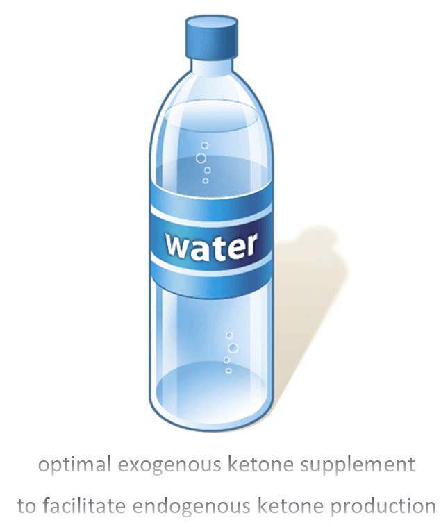 best exogenous ketone supplement