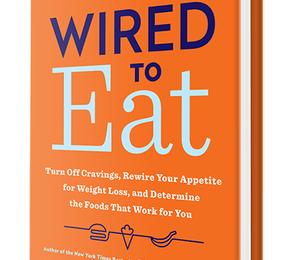 Wired to Eat by Robb Wolf (review)