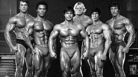bodybuilding800x65430_1440764242