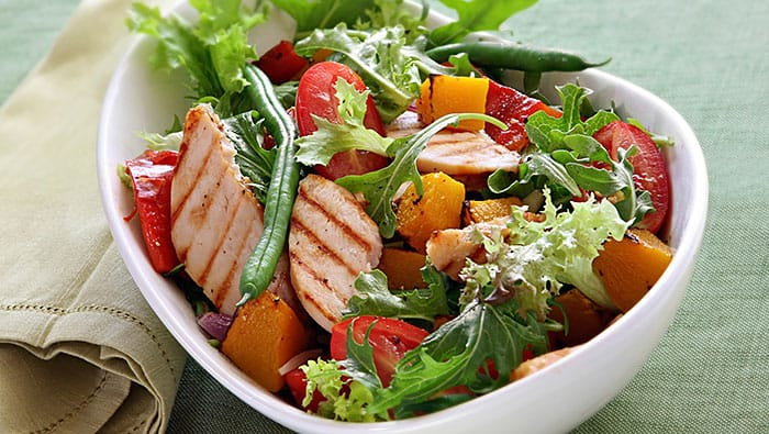 heart-healthy-dinners-under-100-per-week-700x395