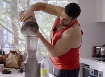 grilld-healthy-guy-slider[1].jpg