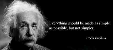 Albert-Einstein-Quotes-9.jpg