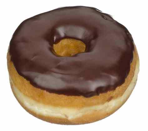 donut-522440_960_720[1].jpg