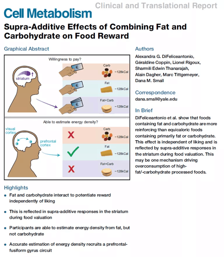 supra additive dopamine hit carbs + fat.png