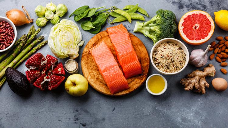 Image result for nutrient-dense food