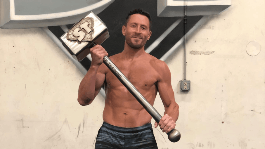 Dr Paul Saladino carnivore diet review