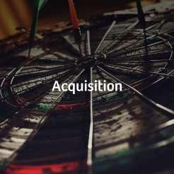 Optimis_Acquisition