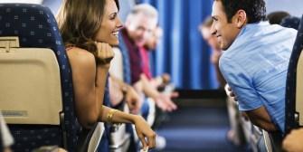 12 трика за водене на по-успешни разговори