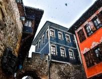 Пловдив в Топ 3 най-добри европейски дестинации за 2016