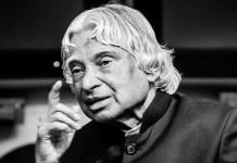 5 Must Read Books Written By Dr. A.P.J. Abdul Kalam