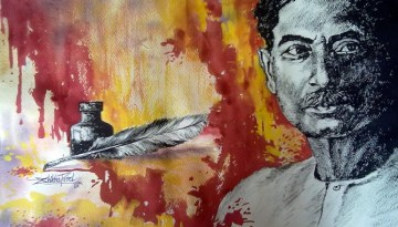 6 books by Munshi Premchand that every Indian Must Get His Hands On