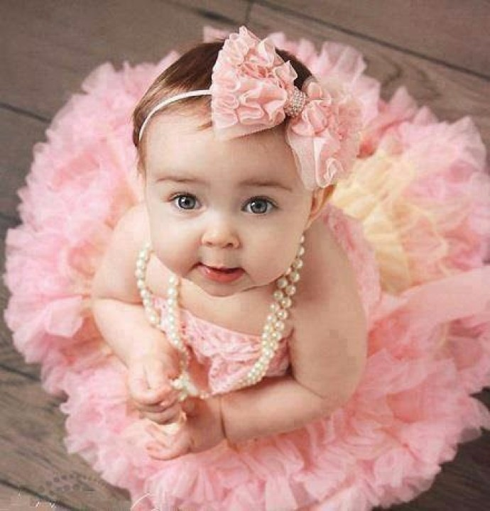cute baby so cute cute lovely baby