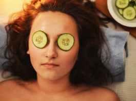 best DIY Face mask