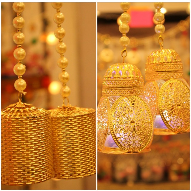 Best spots for your diwali shopping