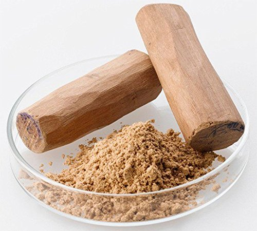 Sandalwood for skin whitening home remedies