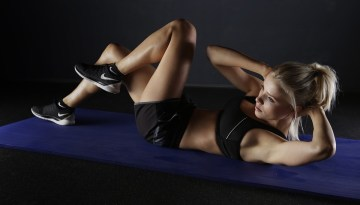 10 Best Post Workout Meals for Women: What To Eat After a Workout?