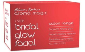 best facial kit for fair and glowing skin