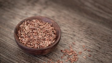 Health Benefits of Flaxseed-How To Eat Flaxseed