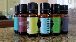 10 Amazing Benefits of Essential Oils