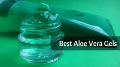 8 Best Aloe Vera Gels in India