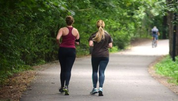 How to do Morning Walk for Weight Loss