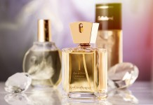 best perfume for women in budget