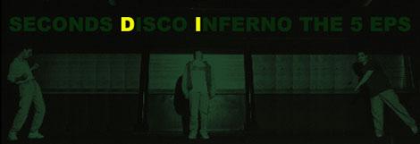 040618-disco_inferno