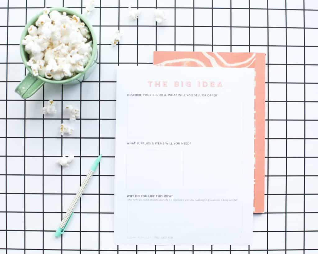 Anxiety Worksheets For Adults 7