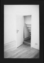 KELLER, TOTES HAUS UR, Milano 1999