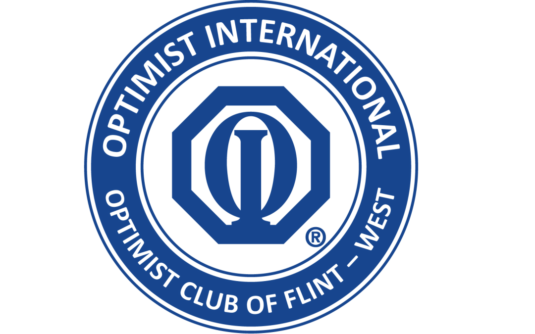 West Flint Optimist Newsletter – 12/13/18