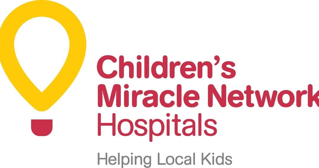 West Flint Optimist Club Helps 2015 Children's Miracle Network Telethon