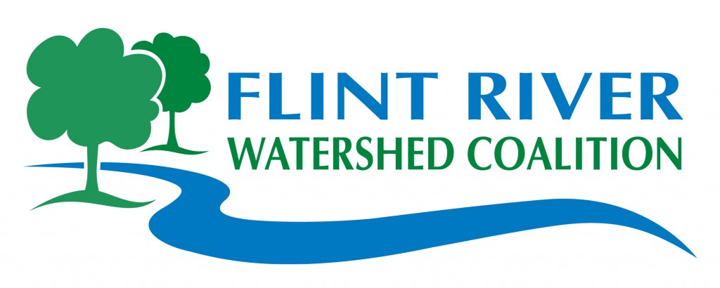 West Flint Optimist Newsletter – 11/08/18