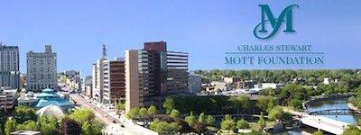West Flint Optimist Newsletter – 1/31/19