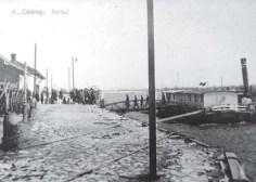 port1