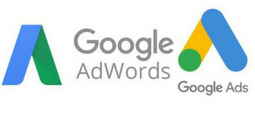 Google Ads Manager