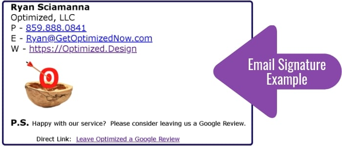 The 4 Best Ways to Use a Direct Google Review Link 1