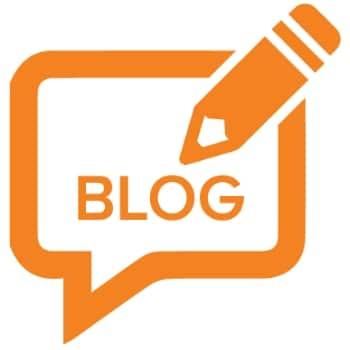 iBlog - Blogger 4