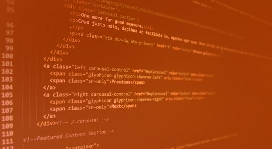 flagship website design pricing