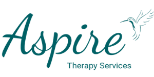Aspire Therapy Services Logo