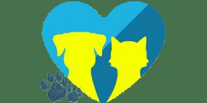 Companion Animal Medical Centre Logo
